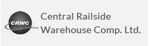 Central Railside Warehouse Company. Ltd.