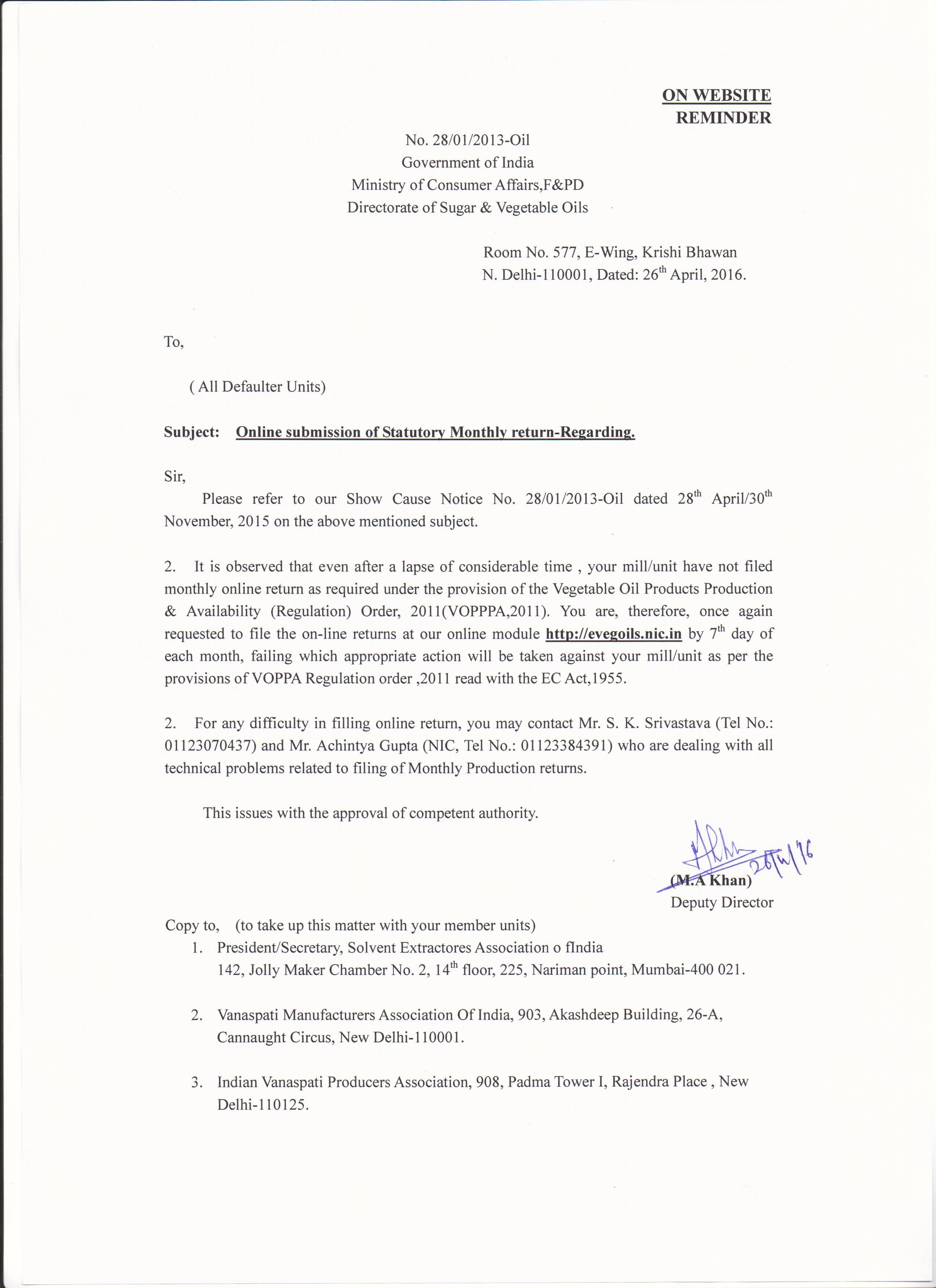 kpmg india annual report 2016 pdf